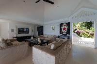well-apointed Saint Barth Villa Gouverneur View luxury holiday home, vacation rental