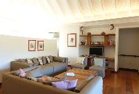 charming Saint Barth Villa La Colline luxury holiday home, vacation rental