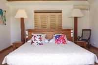 lovely Saint Barth Villa La Colline luxury holiday home, vacation rental