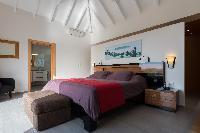 adorable Saint Barth Villa La Suite Acajous luxury home, vacation rental