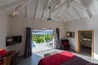 cool Saint Barth Villa La Suite Acajous luxury home, vacation rental