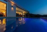 magical Saint Barth Villa La Suite Acajous luxury home, vacation rental