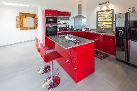 delightful Saint Barth Villa La Suite Acajous luxury home, vacation rental