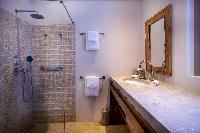 clean Saint Barth Villa Yellow Bird luxury holiday home, vacation rental