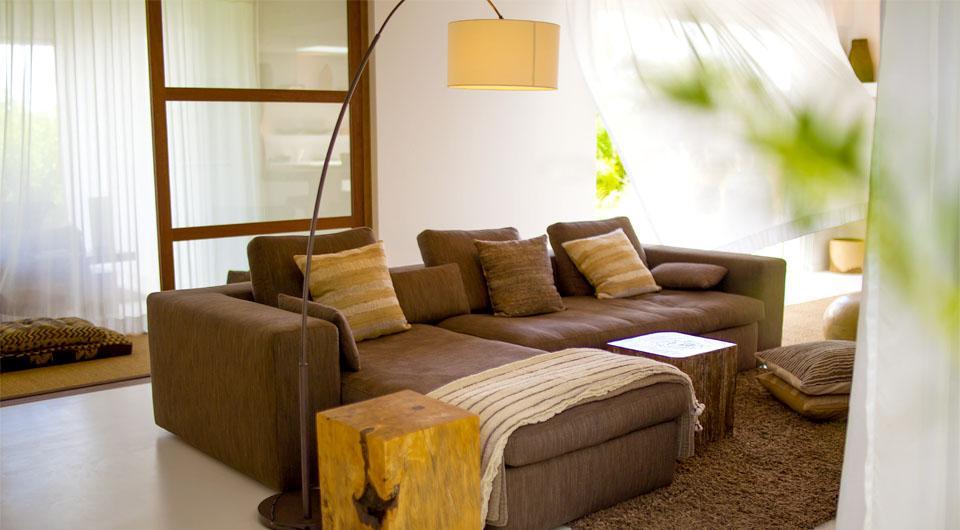 neat Saint Barth Villa Casamia luxury holiday home, vacation rental