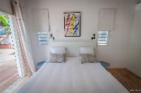 snug Saint Barth Villa Kaloo luxury holiday home, vacation rental