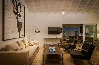 cozy Saint Barth Villa Kaloo luxury holiday home, vacation rental