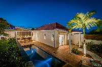 magical Saint Barth Villa Kaloo luxury holiday home, vacation rental