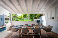 charming Saint Barth Villa Kaloo luxury holiday home, vacation rental