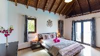 adorable Saint Barth Luxury Villa Estrela holiday home, vacation rental
