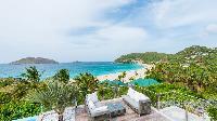 splendid Saint Barth Luxury Villa Estrela holiday home, vacation rental