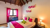 lovely Saint Barth Luxury Villa Estrela holiday home, vacation rental