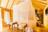 neat Saint Barth Villa Lama luxury holiday home, vacation rental