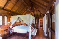lovely Saint Barth Villa Lama luxury holiday home, vacation rental