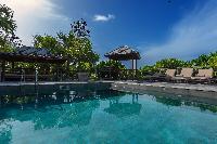 beautiful Saint Barth Villa Lama luxury holiday home, vacation rental