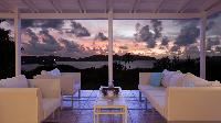 magical Saint Barth Villa Les Cazes luxury holiday home, vacation rental