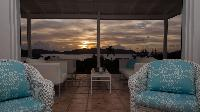 romantic Saint Barth Villa Les Cazes luxury holiday home, vacation rental