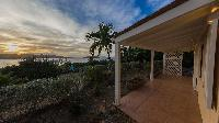 awesome Saint Barth Villa Les Cazes luxury holiday home, vacation rental