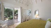 well-appointed Saint Barth Villa Les Cazes luxury holiday home, vacation rental