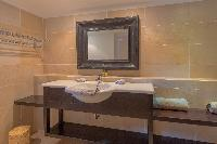 nice Saint Barth Villa Lagon Jaune Estate luxury holiday home, vacation rental