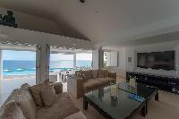 delightful Saint Barth Luxury Villa Gouverneur Estate holiday home, vacation rental