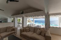 cozy Saint Barth Luxury Villa Gouverneur Estate holiday home, vacation rental