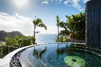 fascinating Saint Barth Luxury Villa Gouverneur Estate holiday home, vacation rental
