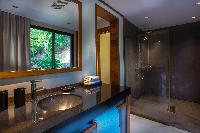 well-appointed Saint Barth Villa Apache luxury holiday home, vacation rental