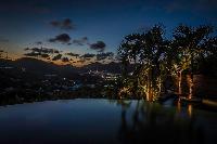 Saint Barth - Villa Apache