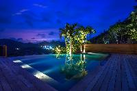 spectacular Saint Barth Villa Apache luxury holiday home, vacation rental