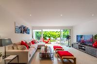 amazing Saint Barth Luxury Villa Florelien holiday home, vacation rental