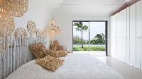 bright and breezy Saint Barth Villa Ixfalia luxury holiday home, vacation rental