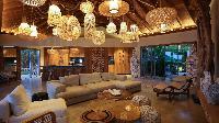 enchanting Saint Barth Villa Ixfalia luxury holiday home, vacation rental