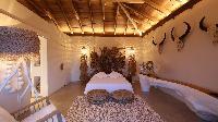 magical Saint Barth Villa Ixfalia luxury holiday home, vacation rental