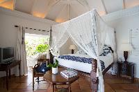 perky Saint Barth Luxury Villa Cocoland holiday home, vacation rental
