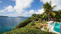 perfect seaside Saint Barth Luxury Villa Cocoland holiday home, vacation rental
