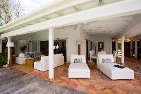 charming Saint Barth Luxury Villa Cocoland holiday home, vacation rental