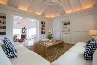 adorable Saint Barth Luxury Villa Cocoland holiday home, vacation rental