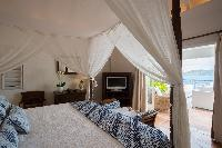 placid Saint Barth Luxury Villa Cocoland holiday home, vacation rental