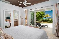 well-appointed Saint Barth Villa Rose Des Vents holiday home, luxury vacation rental