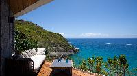 awesome Saint Barth Villa Vitti luxury holiday home, vacation rental