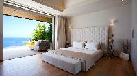 breezy Saint Barth Villa Vitti luxury holiday home, vacation rental
