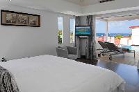 sunny Saint Barth Villa Wastra luxury holiday home, vacation rental