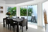 airy Saint Barth Villa Wastra luxury holiday home, vacation rental