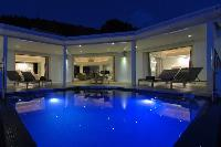 awesome Saint Barth Villa Wastra luxury holiday home, vacation rental