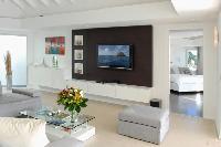 fabulous Saint Barth Villa Wastra luxury holiday home, vacation rental