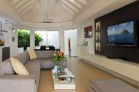 well-appointed Saint Barth Villa Wastra luxury holiday home, vacation rental