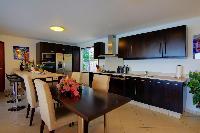 delightful Saint Barth Villa Bellevue luxury holiday home, vacation rental