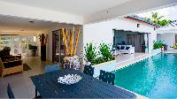 fun Saint Barth Villa Bellevue luxury holiday home, vacation rental