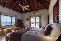 cozy Saint Barth Villa Bellevue luxury holiday home, vacation rental